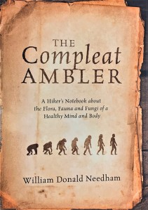 Compleat Ambler Cover